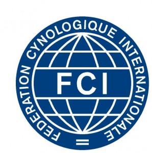 FCI_Logo_neg_blau