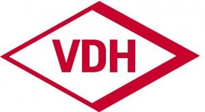 VDH-Raute07_4c-1